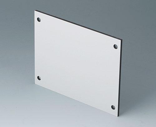 C7111056 Montageplatte
