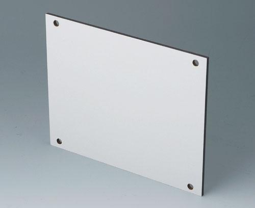 C7112056 Montageplatte