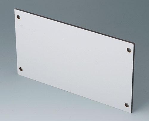 C7113056 Montageplatte