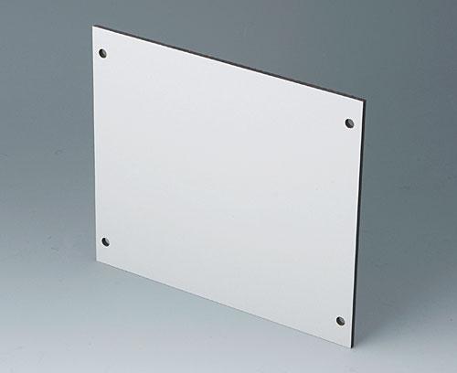 C7114056 Montageplatte