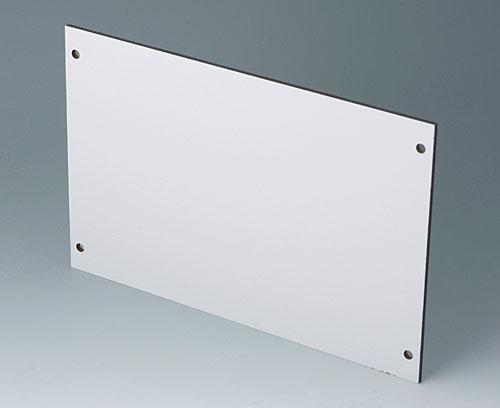 C7115056 Montageplatte
