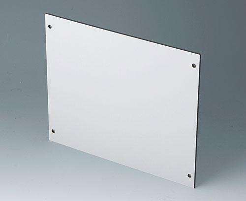 C7116056 Montageplatte