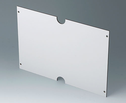 C7117056 Montageplatte
