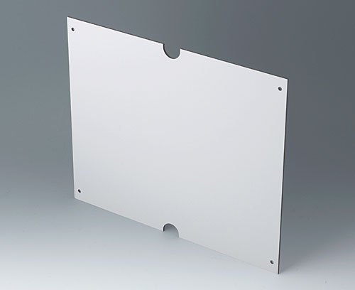 C7118056 Montageplatte