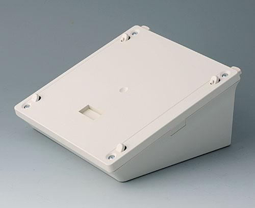 B4044837 Sockel M - Ladestation, Gehäuseablage Mobil -