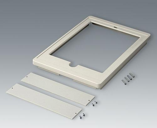 B4046427 Oberteil L, für iPad Air