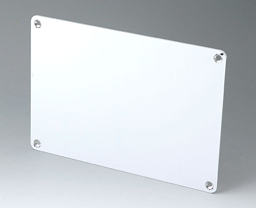 B4142106 Frontplatte S