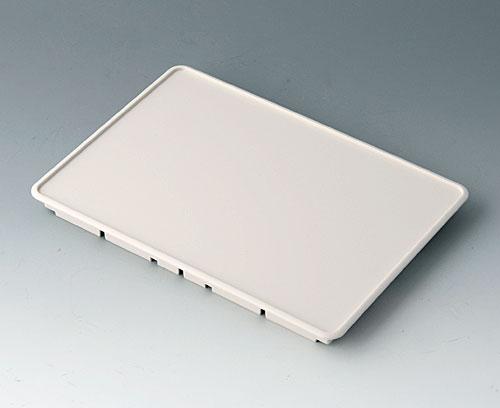 B4142107 Frontplatte S