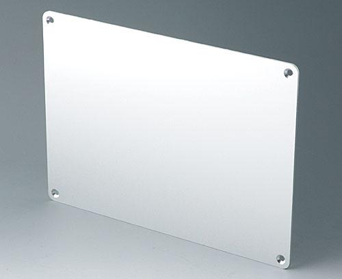 B4144106 Frontplatte M