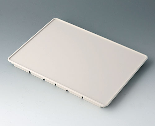 B4144107 Frontplatte M