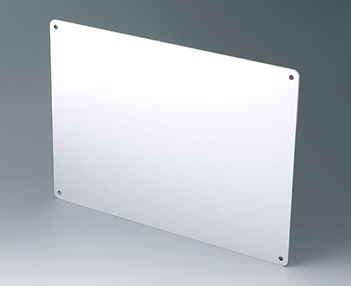 B4146106 Frontplatte L