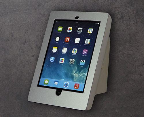 B4146126 Frontplatte L, für iPad Air