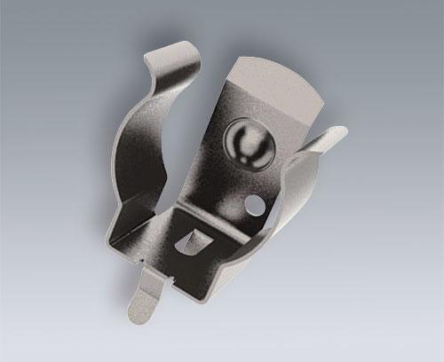 A9193036 Batterie-Clip