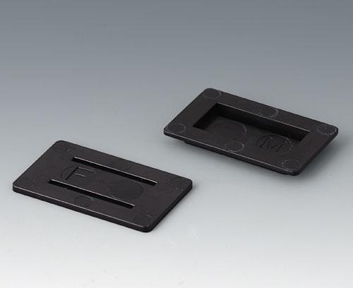 A9193042 Trägerplatten für Kontakte