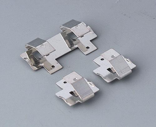 A9194001 Kontaktfedern-Set, 2 x AA