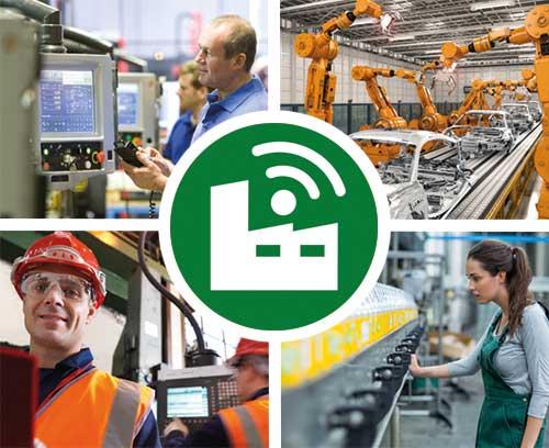 Maschinenbau / Anlagen