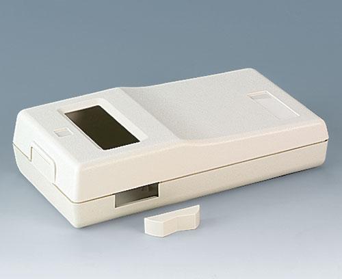 Kippschalter für UNI-MESS-BOX P