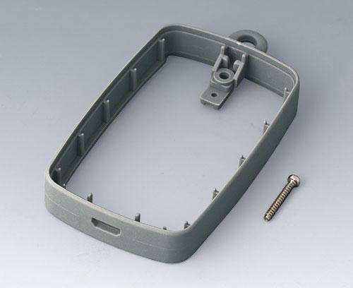 B9004778 Zwischenring EM, Micro USB 5 P, B Type SMT