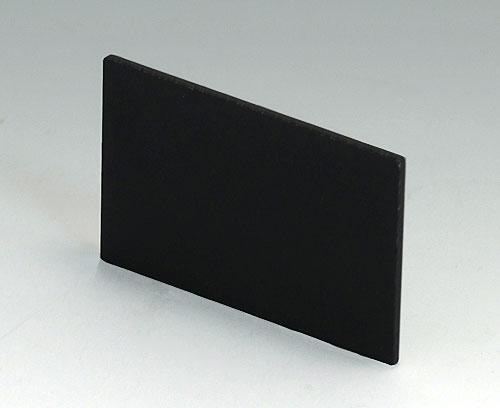 A8130200 Bodenplatte 30 x 20