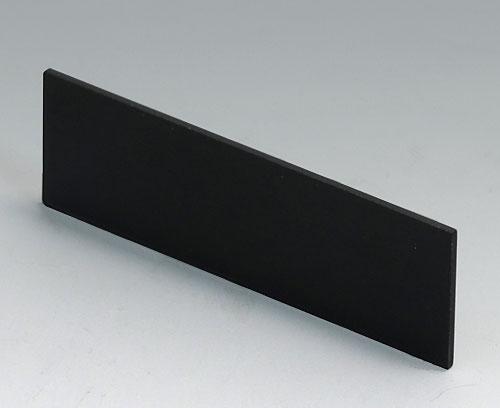 A8140130 Bodenplatte 40 x 13