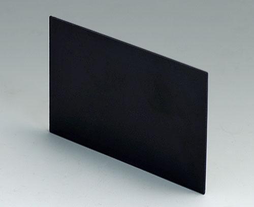 A8170500 Bodenplatte 70 x 50