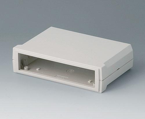 B3015117 MOTEC S, flach/flach