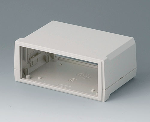 B3015127 MOTEC S, flach/hoch