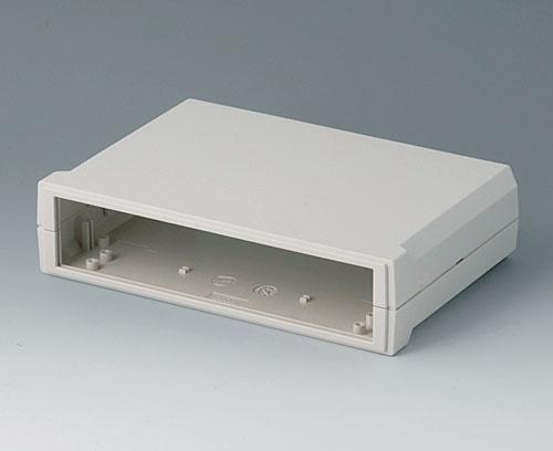 B3020117 MOTEC M, flach/flach
