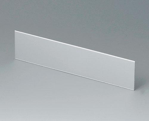 B3115100 Front-/ Rückplatte S