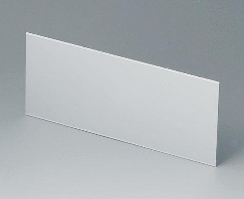 B3115110 Front-/ Rückplatte S