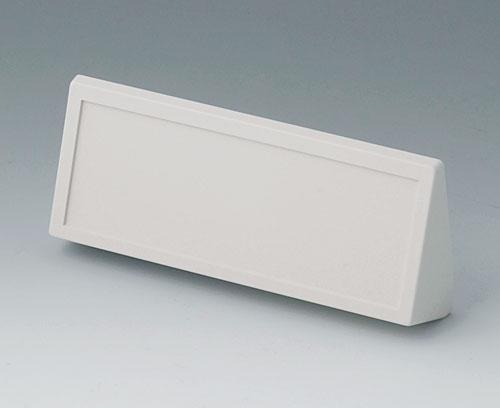 B3115167 Bedienfront S, flach/hoch