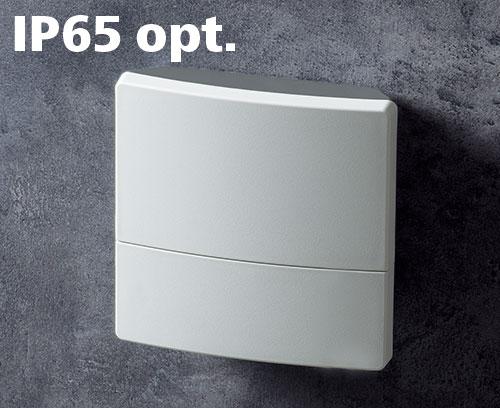 NET-BOX IP65 Gehäuse