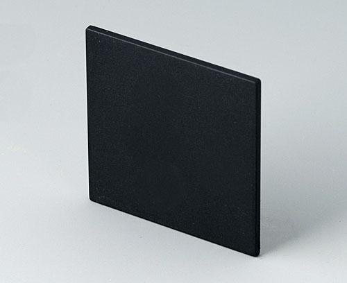 B6112221 Frontplatte