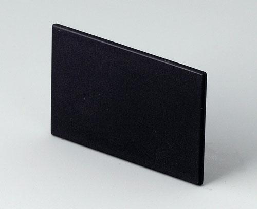 B6112222 Rückplatte