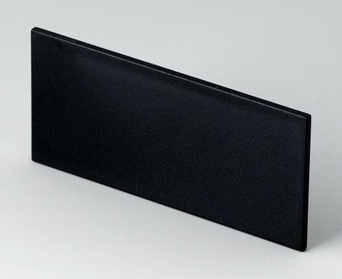 B6121221 Frontplatte