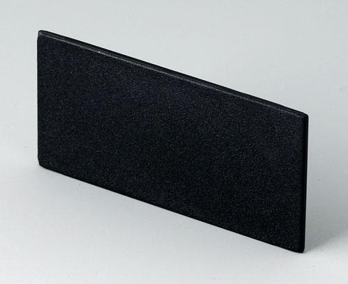 B6121222 Rückplatte