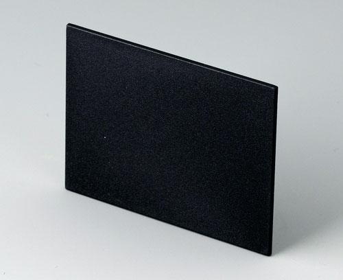B6123222 Rückplatte