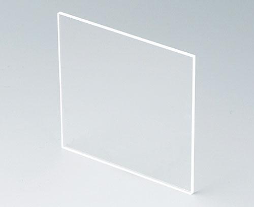 B6123331 Frontplatte