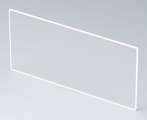 B6132331 Frontplatte