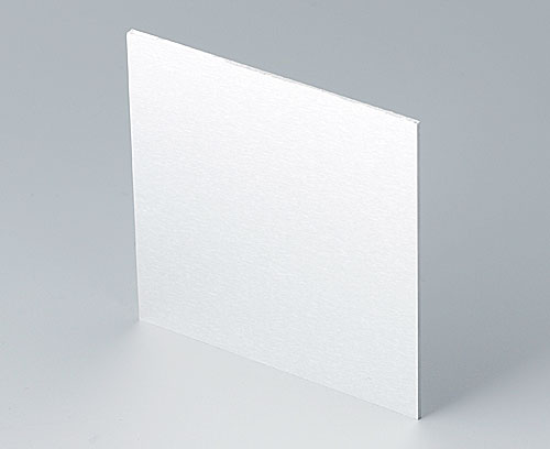 B6134111 Frontplatte