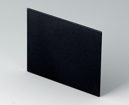 B6134222 Rückplatte