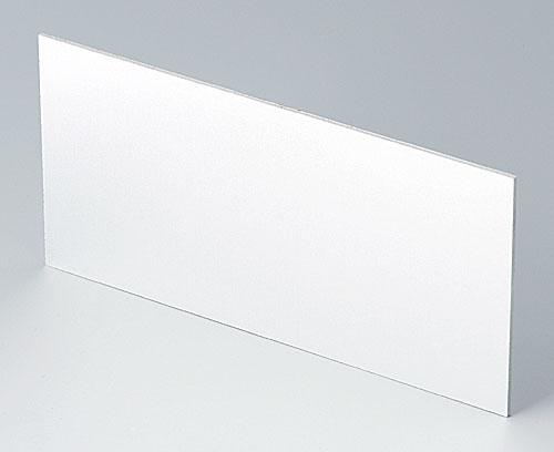 B6143111 Frontplatte