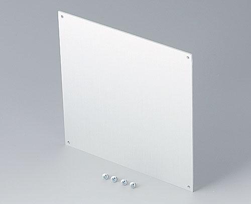 B6145111 Frontplatte