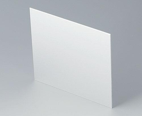B6145112 Rückplatte