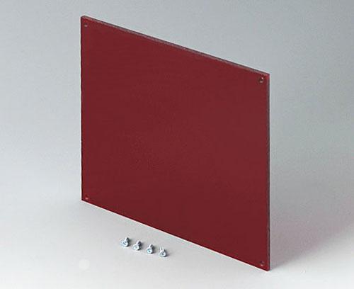 B6145341 Frontplatte