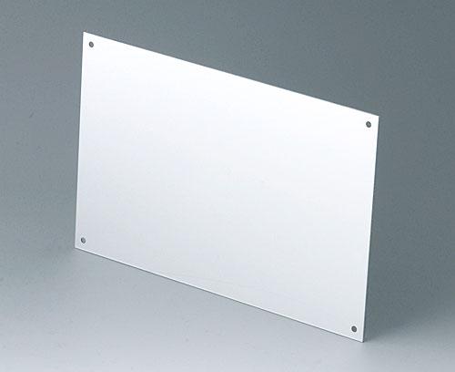 A9184001 Frontplatte