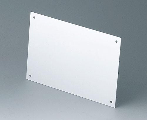 A9186001 Frontplatte