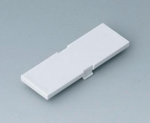 B6800100 Frontplatte