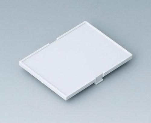 B6801100 Frontplatte