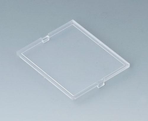 B6802200 Frontplatte